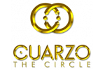 Cuarzo The Circle